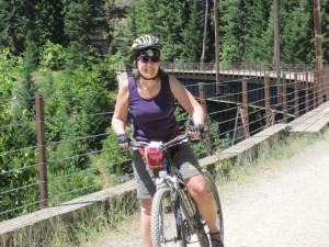 BikingJPG